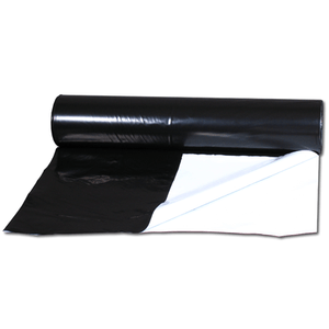 Papel Reflectante – BLACK/WHITE – EASY GROW
