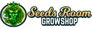 Seeds Room Growshop