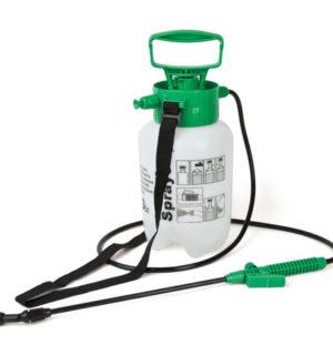 Pulverizador 3 litros – WATERMASTER