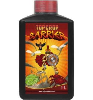 BARRIER 1 litro TOPCROP