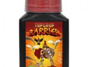 BARRIER 250 ML TOPCROP