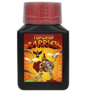 BARRIER 250 ML TOPCROP