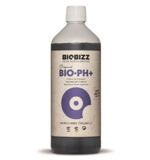 Bio-PH + 500ML – BioBizz