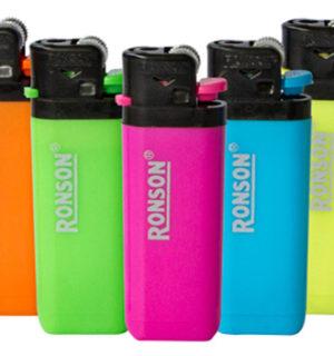 Encendedor Fluor – RONSON
