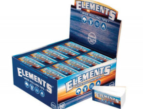 Tips de Carton – Elements