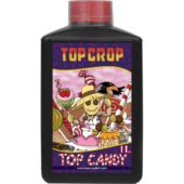 TOP CANDY 1L TOPCROP