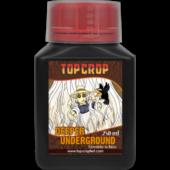 DEEPER UNDERGROUND 250 ML TOPCROP