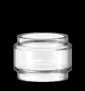 SMOK BULB PYREX GLASS TUBE N1