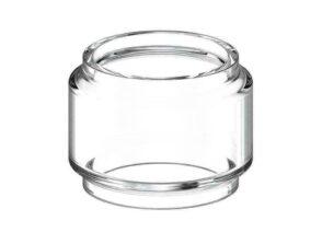 SMOK PRIV M17 GLASS TUBE