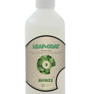RECARGA LEAF COAT 1000ML BIO BIZZ