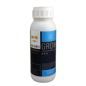 REMO GROW 250 ML