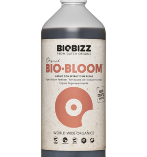 BIO BLOOM 1LT