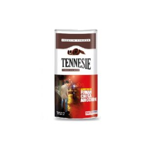 Tennesie Chocolate 40 grs