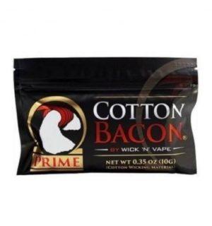 COTTON BACON PRIME 10GR