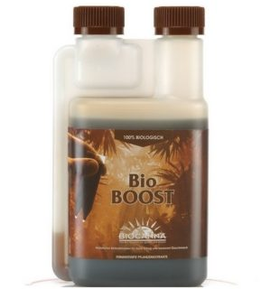 BIOCANNA BIO BOOST 250 ML CANNA