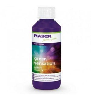 PLAGRON GREEN SENSATION 250 ML