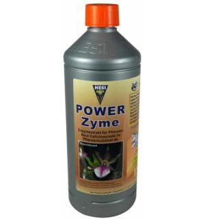 POWER ZYME 1000ML