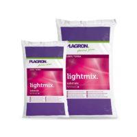 PLAGRON LIGHT MIX 50 LITROS