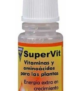 SUPER VIT 10ML HESI
