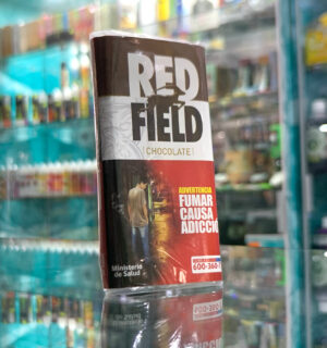 Redfield Chocolate