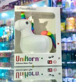 Unicornio Bong