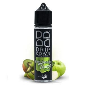 DRIP DOWN LEMON TONIC 50ML